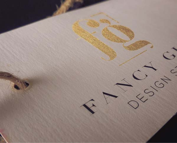 fancy-logo-design